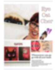Eye-cat-cher_._.jpg