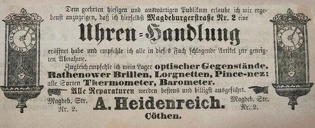 heidenreich annonce 1873.jpg