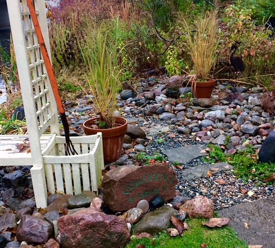 aunt colleens garden.jpg