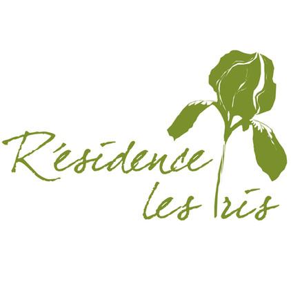 Résidence Les Iris - Ponts et Marais