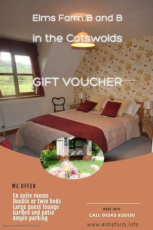 HOTEL GIFT VOUCHER.jpg