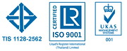 ISO-Logo-for-website_edited.png