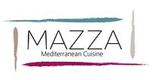 MazzaMediterraneanCuisine Logo.png