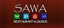 sawa logo.jpg