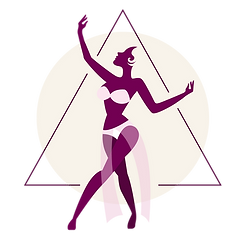 LogoYourExquisiteEnt_Profile-03.png