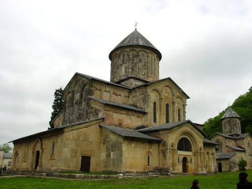 Gelati-Gelati_Monastery_-200000000023129