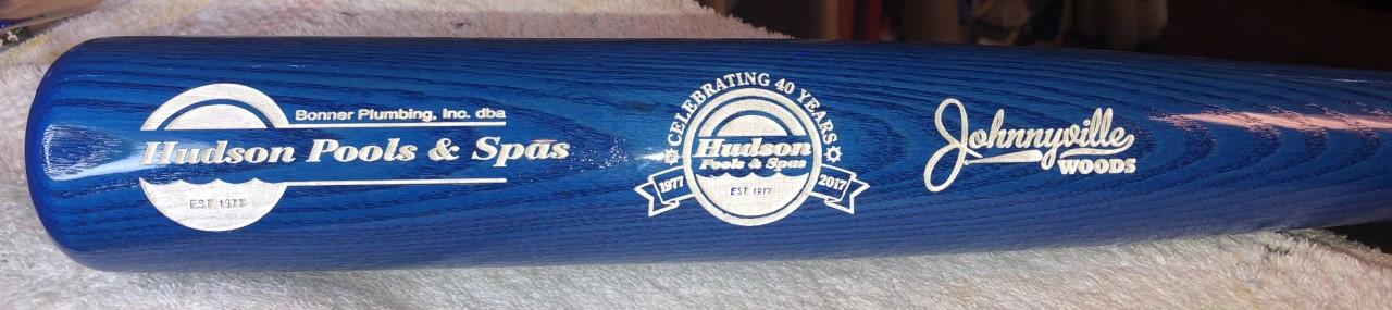 hudson-front.jpg