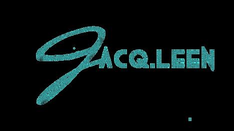 Jacqleen Logo Blue.png