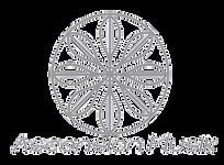 ascension symbol Logo White .png