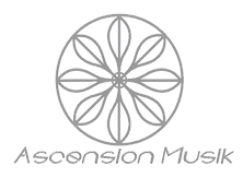 ascension symbol Logo White .png