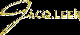 Jacqleen Logo VIII.png