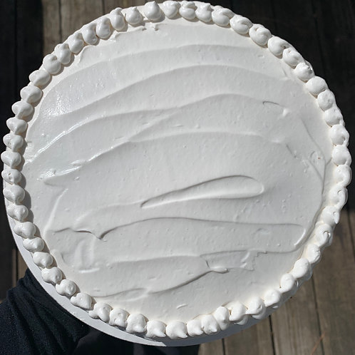Create your own Ice Cream Cake