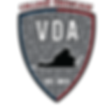 VDA_Showcase_2020_Red_large.png