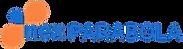 logo-nexparabola_edited.png