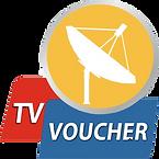TV_Voucher_Logo_-_Oct_2020-removebg-edit