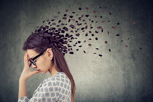 Schematherapie  bei Traumatisierung
