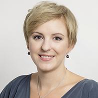 Nicole Szesny.png