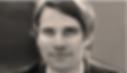 david_bild_IST-M.png