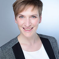 Kristina-Lühr-klein-640x640.jpg