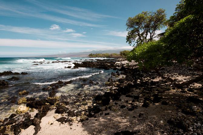 Hawaii Selects