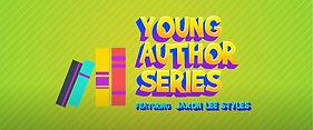 Youung Authors Snip.JPG