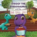 Steggy the Steg.JPG