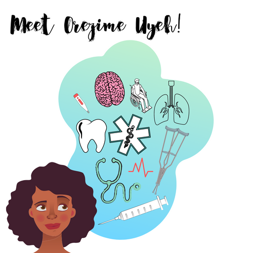 Meet Orezime Uyeh!.png