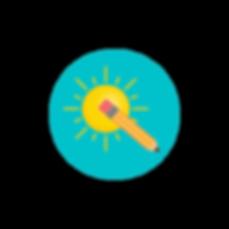 Sun Pencil Icon.png
