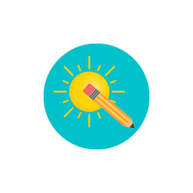 Sun Pencil Icon.png