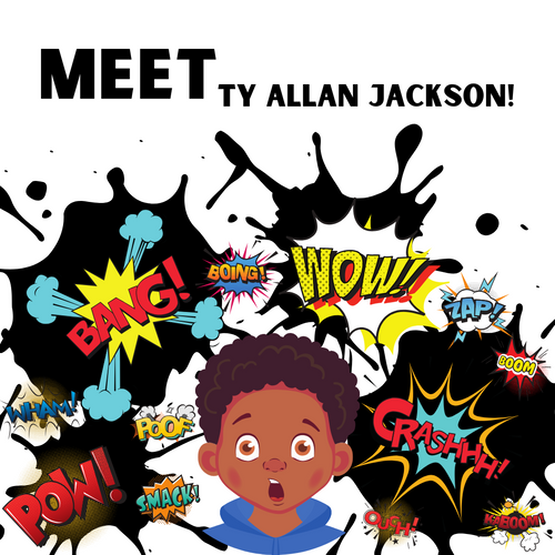 Ty Allan Jackson.png