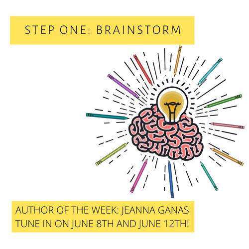Step One_ Brainstorm (1).png