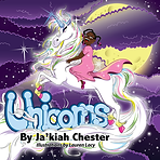 Unicorns_sketch-bookcover.png