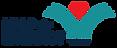 LeapForLiteracy-Horizontal-Logo 2020-01.
