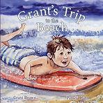 Grant trip snip.JPG