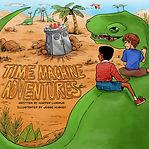 Time Machine Adventure.jpg
