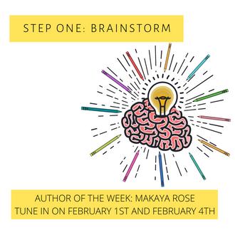 Step One_ Brainstorm.png