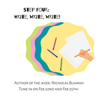 Step Four_ Write, write, write!.png