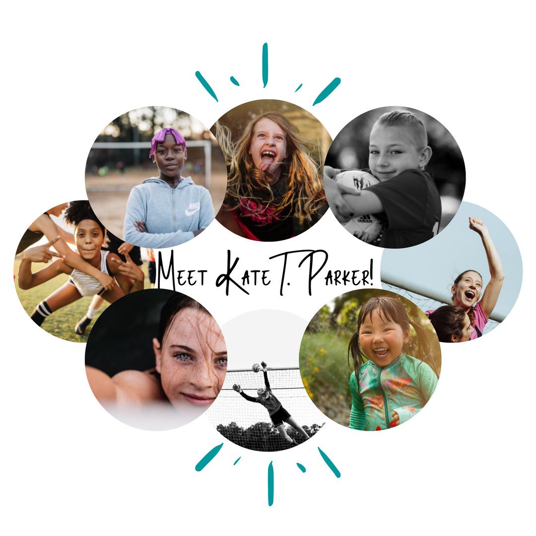 Meet Kate T. Parker.png