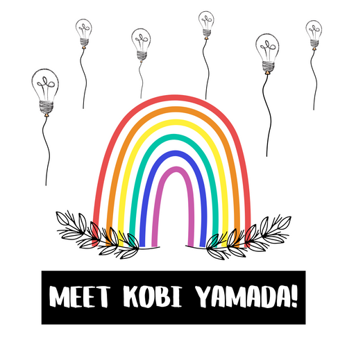 Meet Kobi Yamada!.png