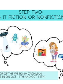 Step Two Is it Fiction Or Nonfiction.png