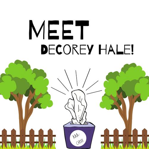 DeCorey Hale.png