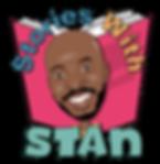 StantheMan_logo_WEB.png
