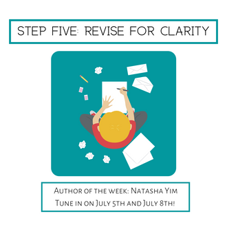 Step Five_ Revise for clarity.png