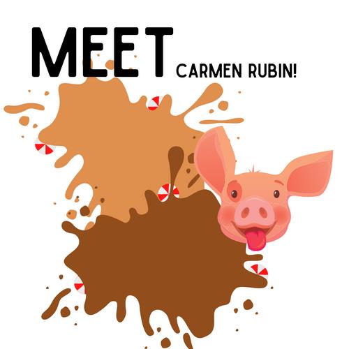 Carmen Rubin.png