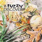 Fuzzy cover.JPG