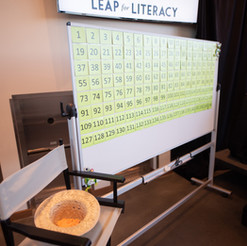 leap_literacy-18.jpg