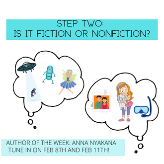 Step Two_ Is it Fiction Or Nonfiction_.p