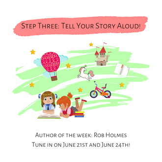 Step Three_ Tell Your Story Aloud!.png
