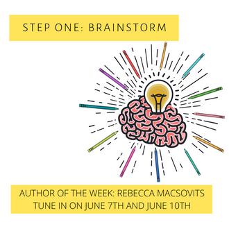 Step One_ Brainstorm (2).png
