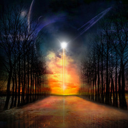 LOWER 13_Embrace The Unknown_background art only_web opt
